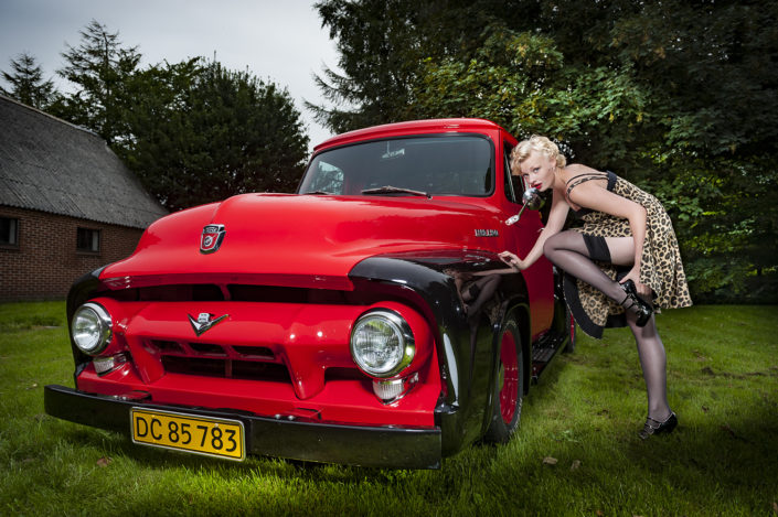 pin up, pin-up, pinup, Billund foto, foto billund,billund fotografi, fotografi billund, billund fotograf, fotograf billund, Billund pin-up fotografi, portræt fotograf, portrætfoto, portræt fotografi, Billund pin up fotografi, Billund pinup fotografi, fotograf johnny mortensen